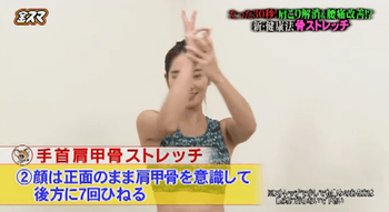 20150914023546 (1).png